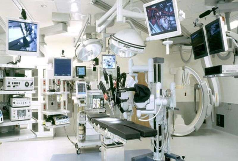 تجهیزات پزشکی مشمول ارز دولتی از طریق سامانه ویژه ای توزیع می شود