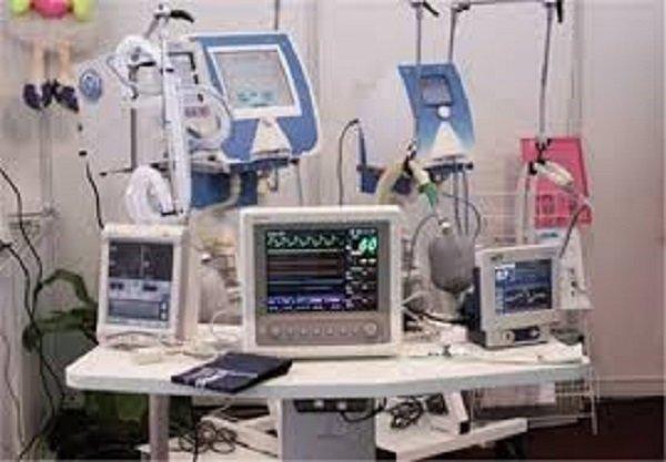 خرید و فروش تجهیزات پزشکی قاچاق و دست دوم